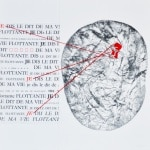 3Les-mots-201-Le-dit-de-ma-vie-flottate