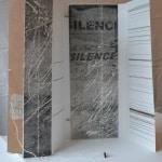 2 Silence-L.02