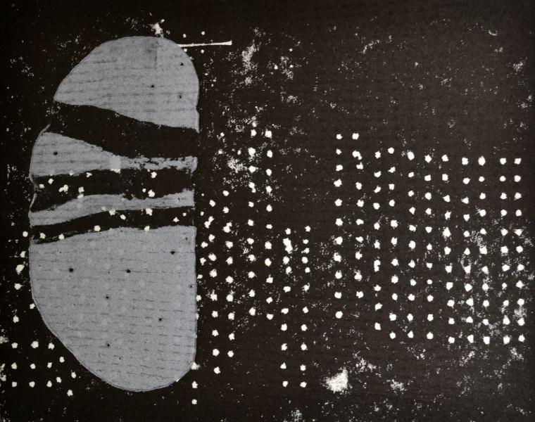 Réveil-dhiver2-impression-sur-BFK-TU-2017