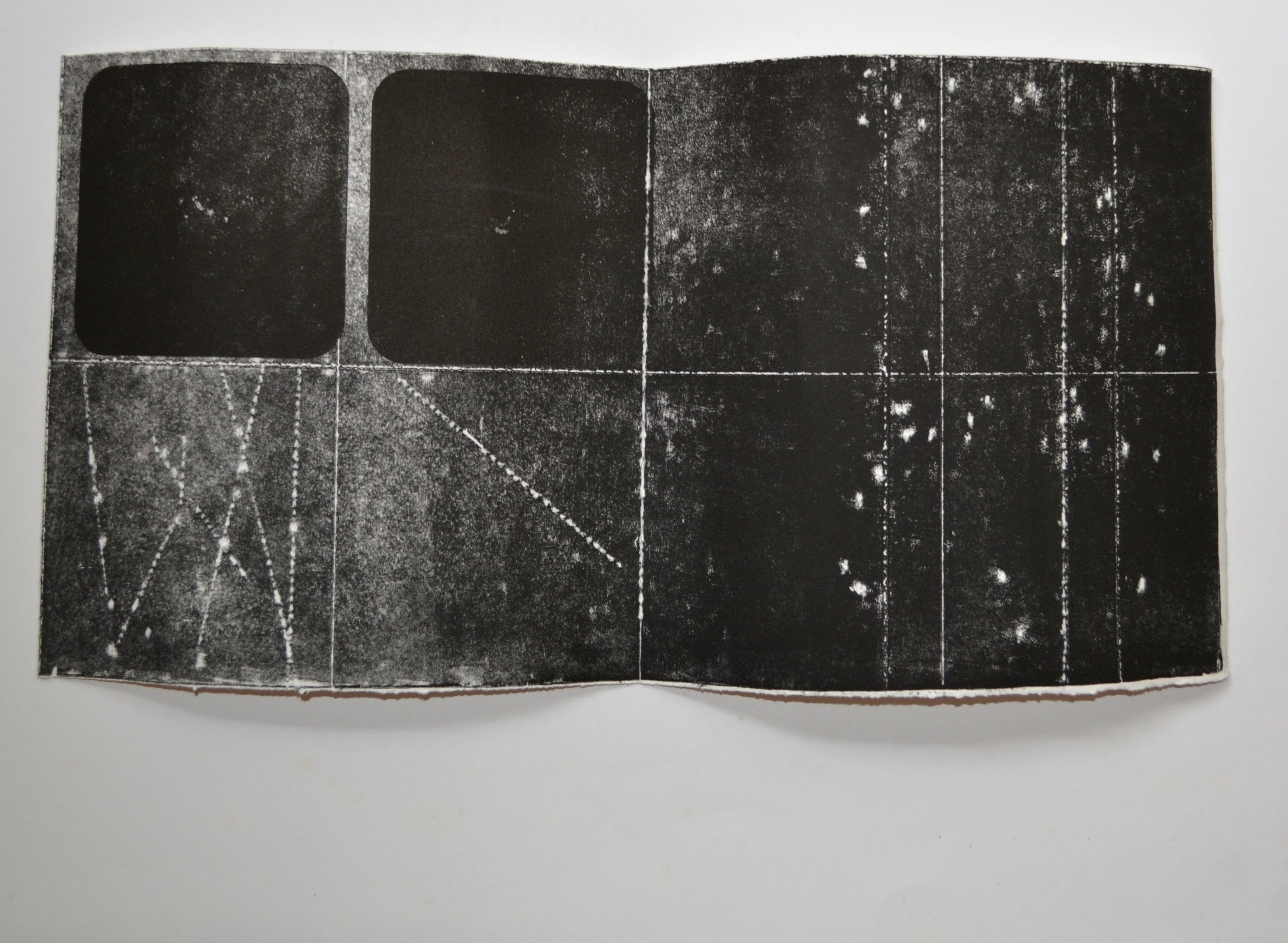 Livre-2-in-memoriam-A.N
