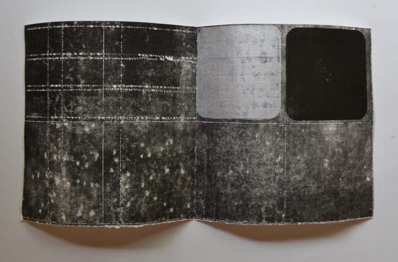 Livre-1-in-memoriam-A.N