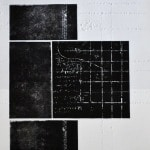 Au-commencement-107-Mathématiques-I-11-30x40-BFK-2017