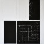 au-commencement-...-106-Mathématiques-II-30x40-BFK-2017