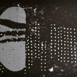 5 Réveil-dhiver2-impression-sur-BFK-TU-2017