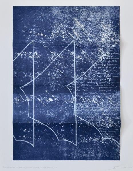 Récupération-...-Lettre-bleue-50x40-2018
