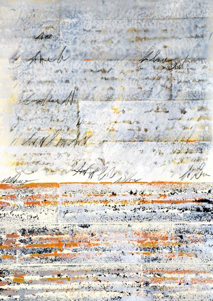 Sound-of-silence-26-Technique-mixte-sur-papier-hannemhule-55x40-2015