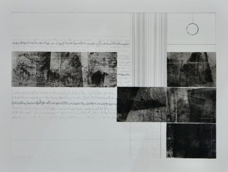 Catalogue-302-60x80