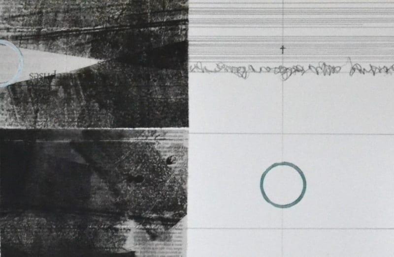 le-catalogue-XXX-monotype-estampage-et-crayon-sur-papier-BFK-50x70-2017-copie