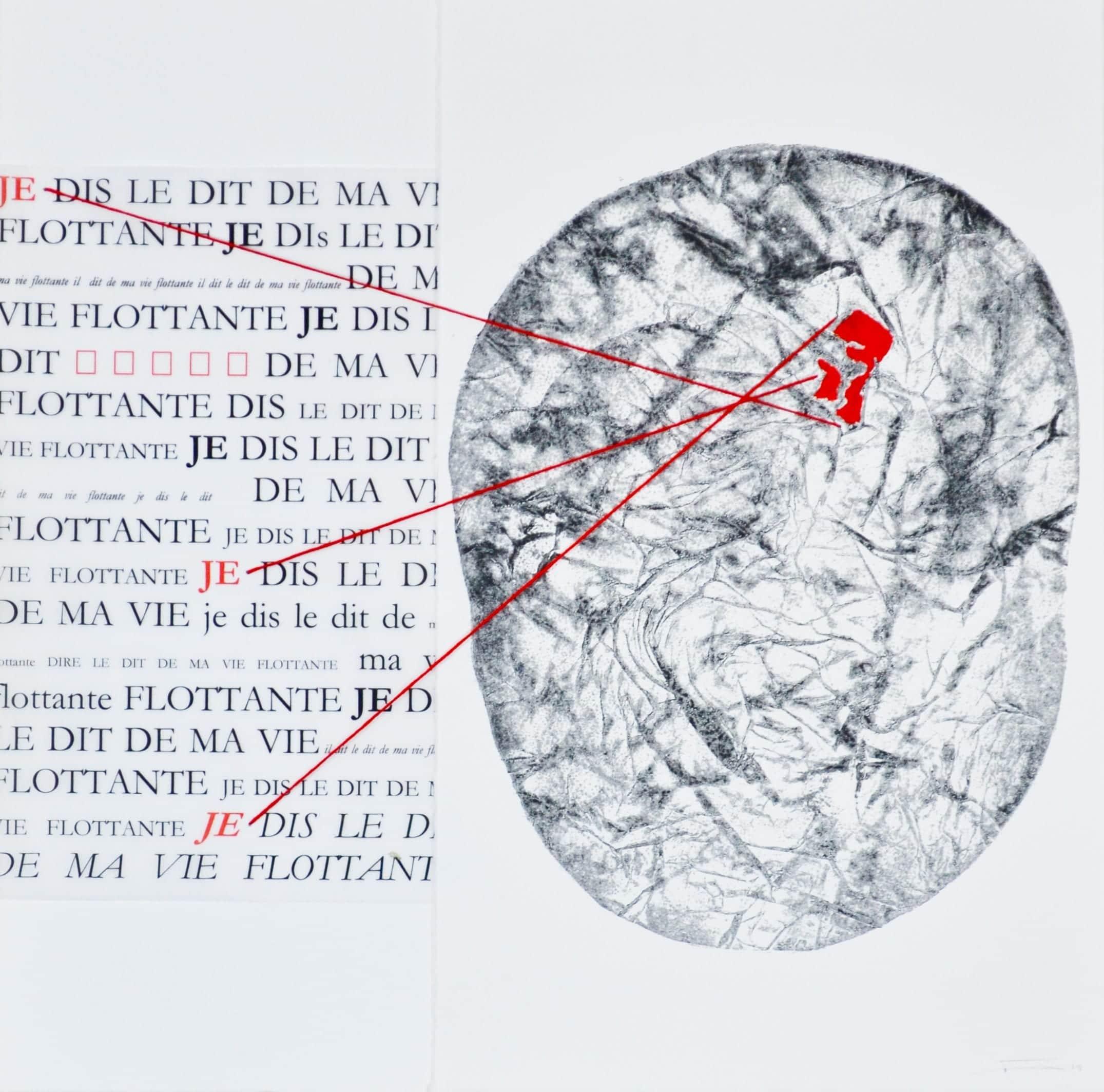 Les-mots-201-Le-dit-de-ma-vie-flottate