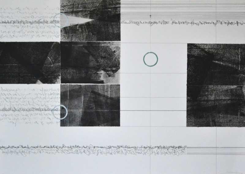 le-catalogue-201-monotype-estampage-et-crayon-sur-papier-BFK-50x70-2017