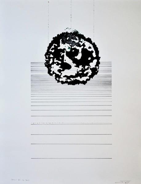 914 Versus-301-Monotype-par-estampage-et-crayon-sur-papier-BFK-65x50-copie