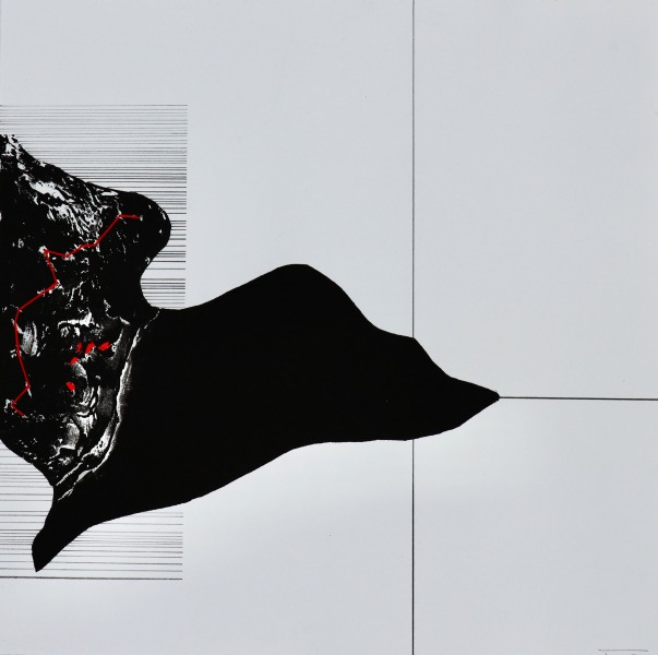 7 Versus-S201-Léchappée